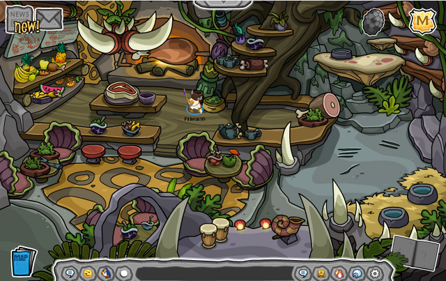 File:Yum Yum (Prehistoric Party 2013).png