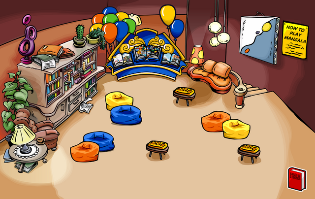 File:3rd Anniversary Party Book Room.png