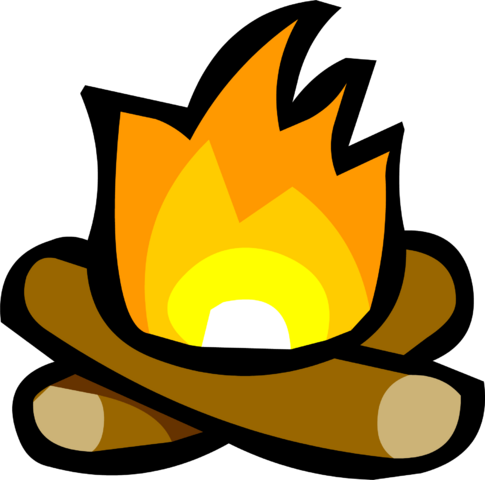 File:BonfirePinGary'sRoom.png