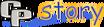 CpStory Logo