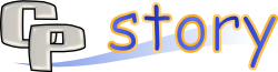 File:CpStory Logo.png