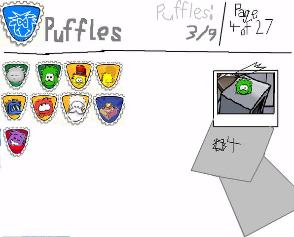 File:FamePuffleStamp Page.png