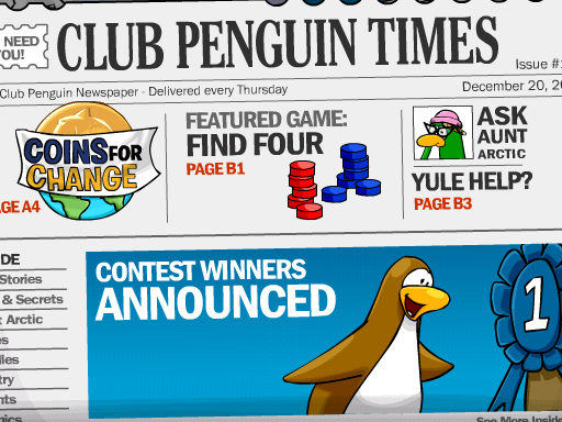 File:Frontnews.png