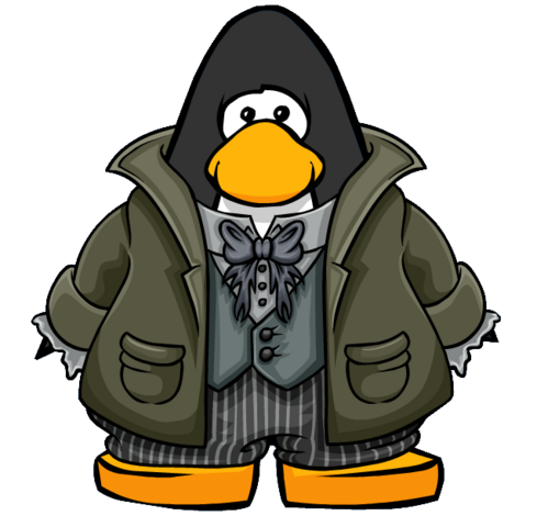 File:Gravedigger Suit from a Player Card.PNG