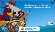 Local En Membership Catalog rh rare items