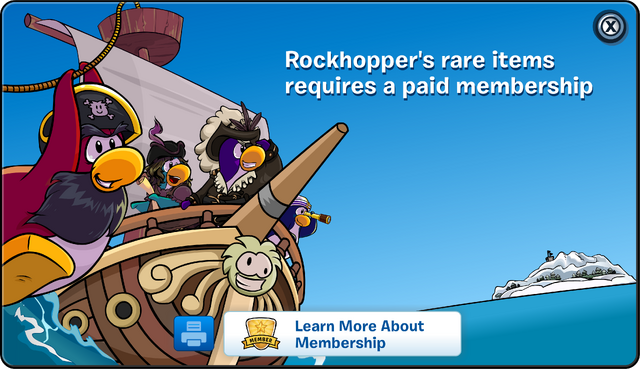 File:Local En Membership Catalog rh rare items.png