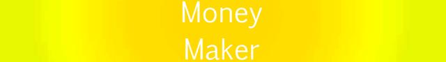 File:Money Maker New.png