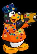 Penguin1685