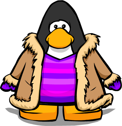 File:PurpleSuedeJacketPC.png