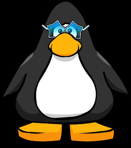 File:Blue Starglasses PC.png