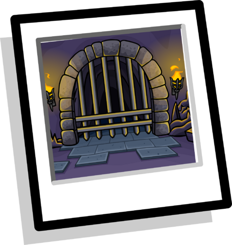 File:Cave Gate Background clothing icon ID 9092.PNG
