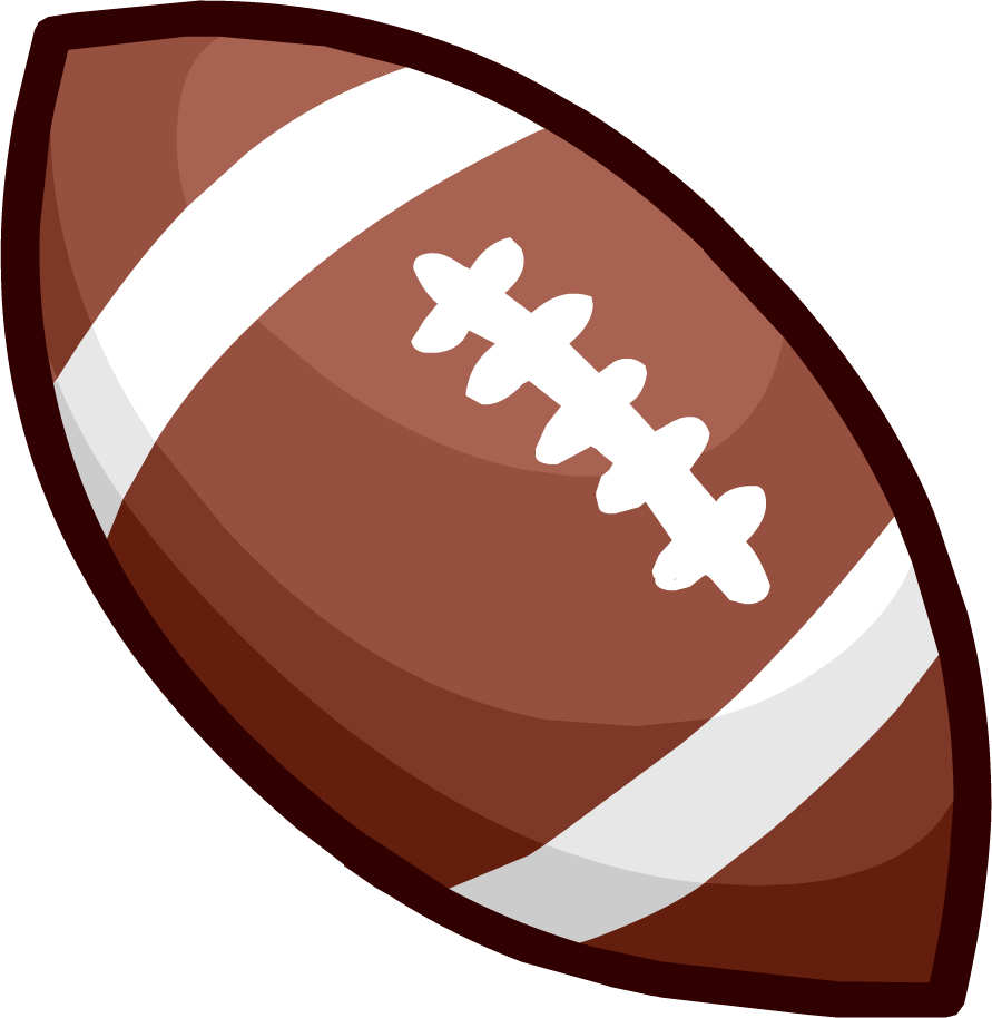 foot ball games online sports on now