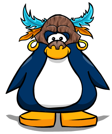 File:FreakyTikiHeaddress-11311-PlayerCard.png