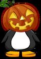 Thumbnail for version as of 00:19, November 13, 2014