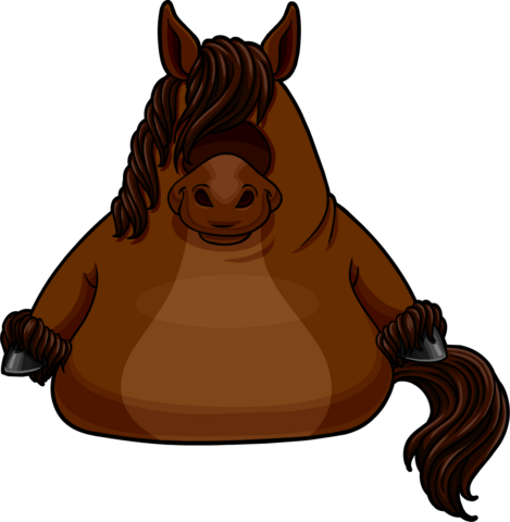 File:Horse Costume icon.png