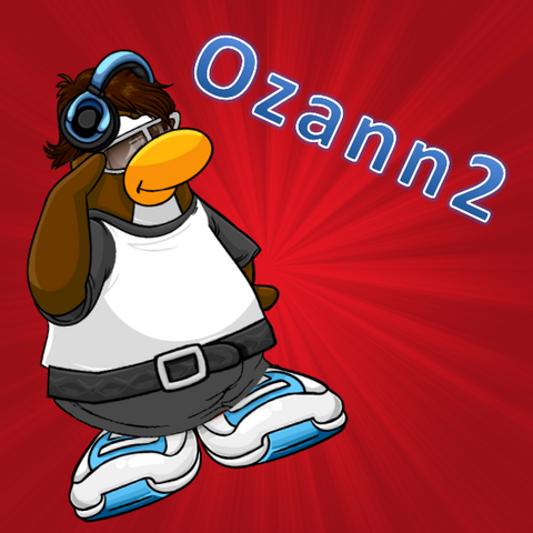 File:Ozann2 design and bg modefied.png