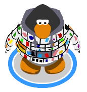 File:Waddle On Hoodie ingame.PNG