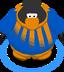BlueKit-24105-InGame.png