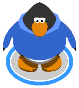 File:BlueTurtleNeckPlayerCard.PNG
