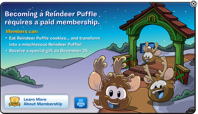 File:Holiday Party 2012 Membership Transform Reindeer.png