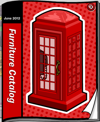 File:June 2012 Furniture catalog cover.png