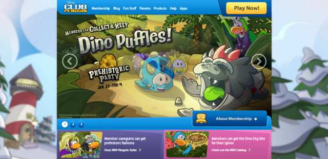 File:PrehistoricParty2014Homepage.png