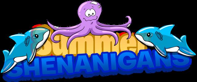 File:SummerShen. Logo.png