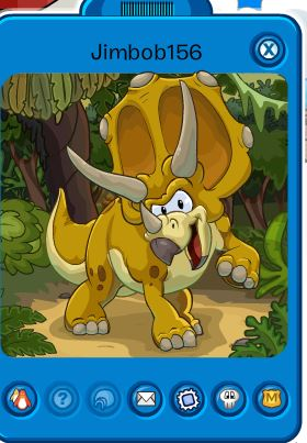 File:Dino pc.jpg