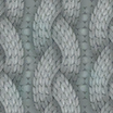 Fabric Cable Knit icon