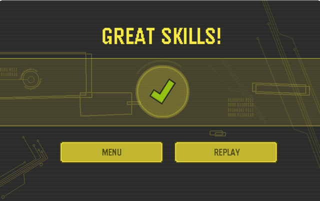 File:Games Firewall Win.png