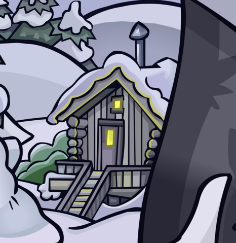 File:Gray Maintenance Shed Christmas.png