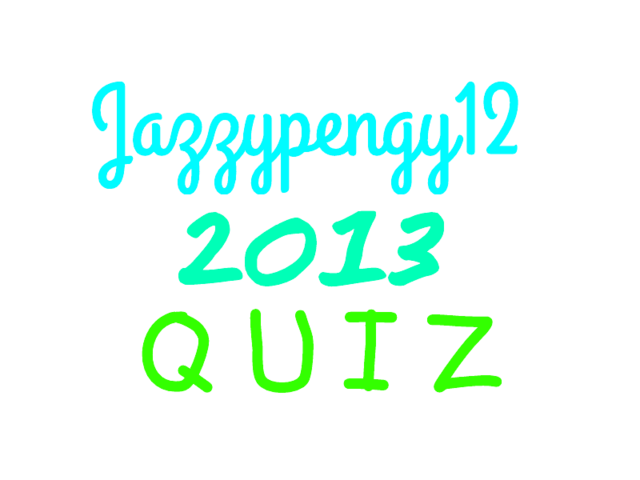 File:Jazzypengy12 2013 Quiz.png