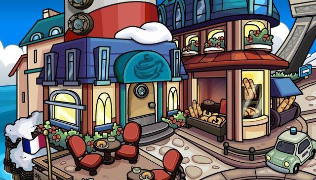File:MuppetsFranceSneakPeek.jpg