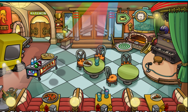 File:PA Party Pizza Parlor.png