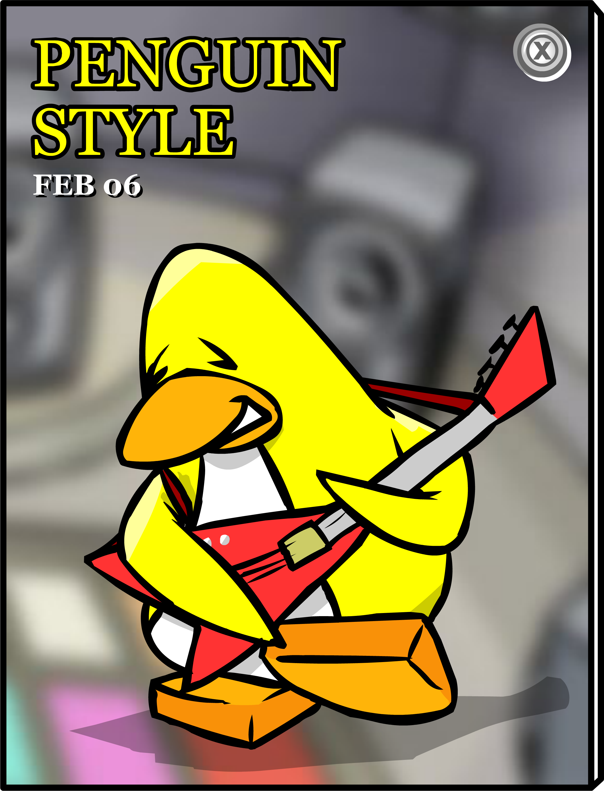 File:Penguin Style February 2006.png