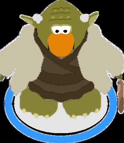 File:Yoda sprites.png