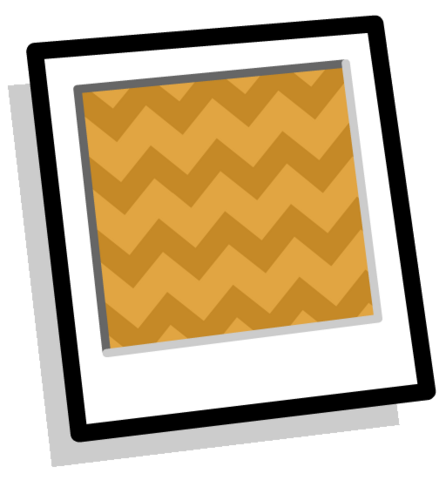 File:Zigzag Background clothing icon ID 931.PNG