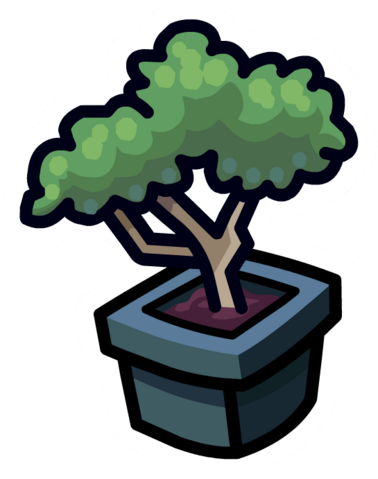 File:Bonsai Tree Pin.png