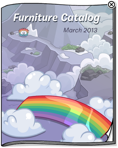 File:Furniture Catalog March 2013.PNG