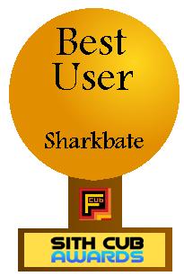 File:ScaSharkbate 1.png