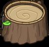 Stump Drawer sprite 050