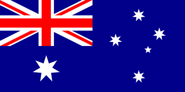 File:AUFlag.png