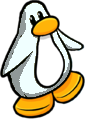File:AzurePenguinPlush.png