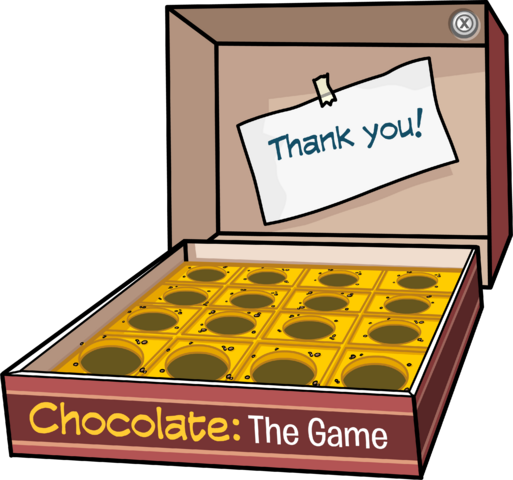 File:Box of Chocolates full award (empty).png
