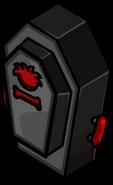 Coffin Cabinet sprite 003