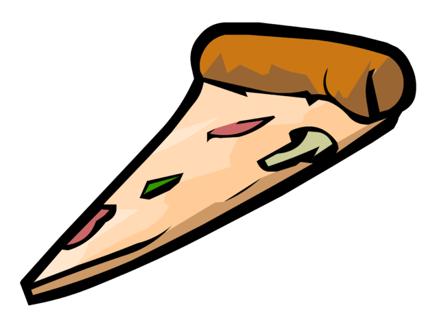 File:Pizza Slice Pin.PNG