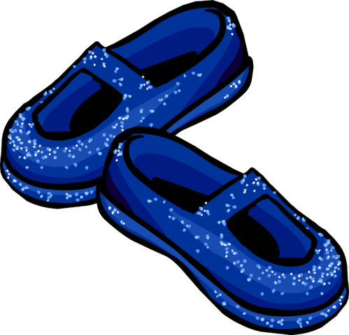 File:BlueStardustSlippers.png
