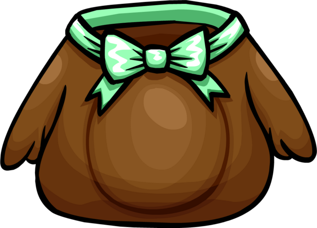 File:CocoaBunnyCostume.png
