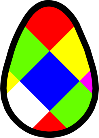 File:EEH 2006 Egg 8.png