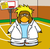 File:Pinguey.PNG
